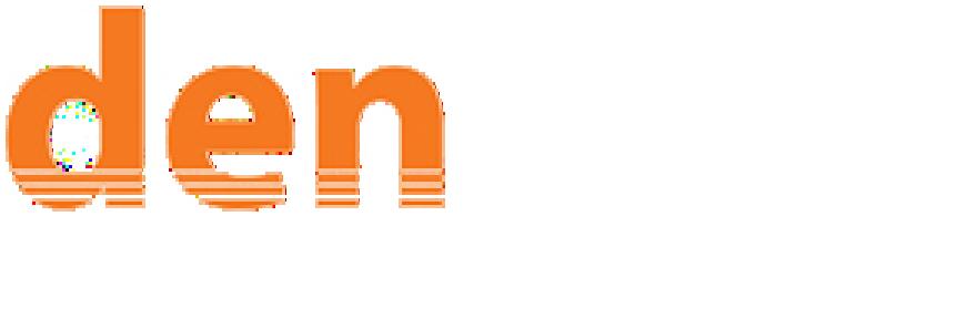 MAKİNE PARKURU - DENMET METAL SANAYİ denizli karoser, denizli metal, denizli lazer kesim